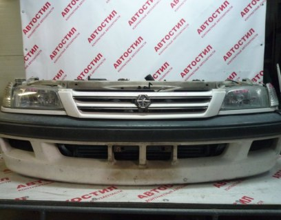 Nose cut Toyota Corona Premio AT210, AT211, AT212, ST215, CT210, CT215,CT211, CT216 3S 1996