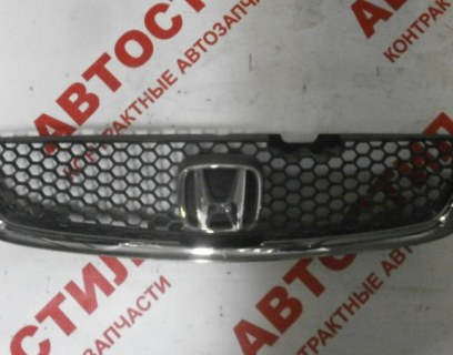 Решетка радиатора Honda Accord CF3, CF4, CL1, CF5, CL3 F20B 2000